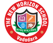 The New Horizon School