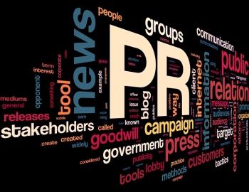 Public Relationships